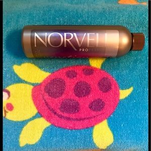 ☀️Norvell sunless tanning solution